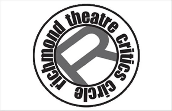theatre_circle_logo.jpg