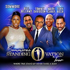 sommore-s-standing-ovation-tour-tickets_02-01-14_23_528f853d115a5.jpg