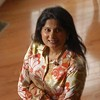 Sonali Shetty, 37