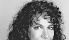 Sophia Bilides Trio: Divine Decadence, Darling!