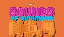 Sounds of Richmond, Vol. IV