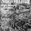 Southern Living Cover Features Local Blooms