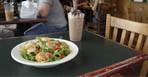food28_lede_crossroads_148.jpg