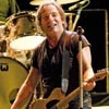 Springsteen: Proving it all night