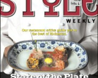 State of the Plate 2006