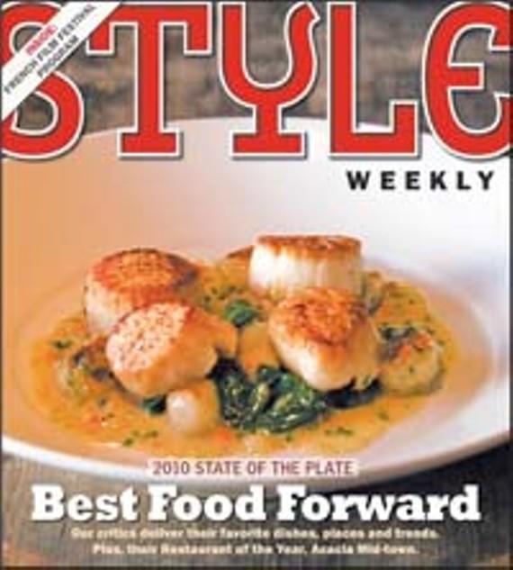 cover11_food_200.jpg