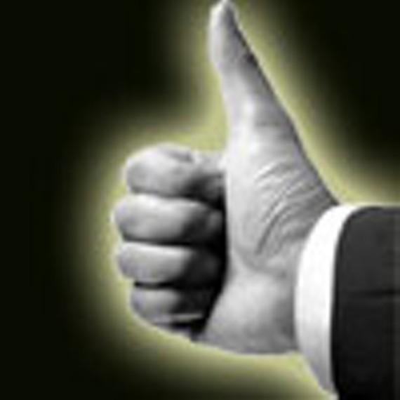 thumbs.jpg