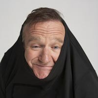 night42_robin_williams_200.jpg