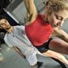 art14_dance_ballet_100.jpg