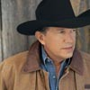 night09_george_strait_100.jpg