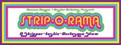 striporamafbcoverad01web.jpg