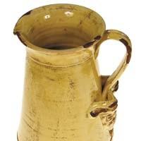 pitcher008.jpg