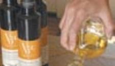 Style & Substance: Choice Oils