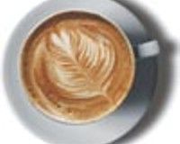 Style & Substance: Don't Call It a Latte