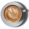 latte100.jpg