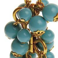 jewelry004.jpg
