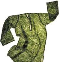 green_kurta.jpg