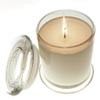 candle100.jpg