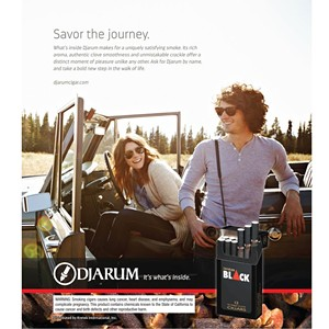 djarum_full_0401.jpg