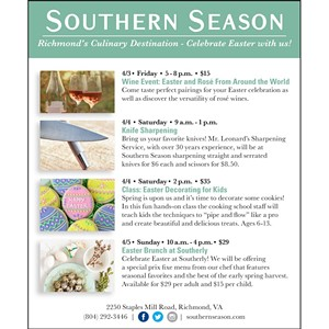 southern_season_14s_0401.jpg