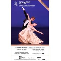 richmond_ballet_34v_0401.jpg