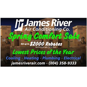james_river_air.jpg
