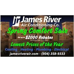 james_river_air.jpg