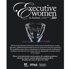 executive_women_14s_0305.jpg