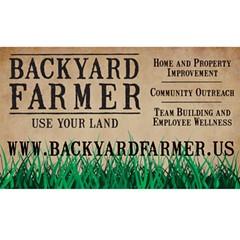 backyardfarmer_12h_0417.jpg