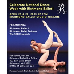richmondballet_14s_0417.jpg