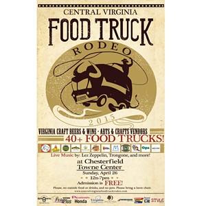 food_truck_34v_0422.jpg