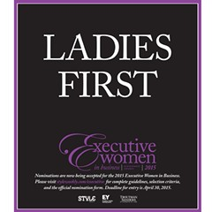 executive_women_full_0422.jpg