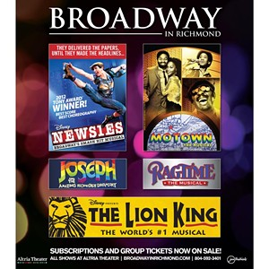 broadway_in_richmond_full_0429.jpg