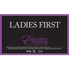 executive_women_12h_0325.jpg