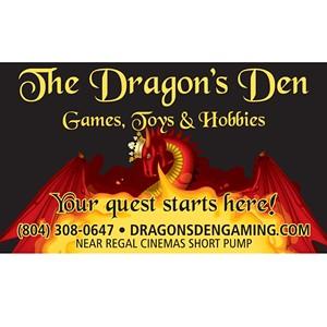 dragons_den_18h_0403.jpg