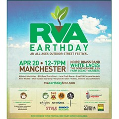 earthday_full_0403.jpg