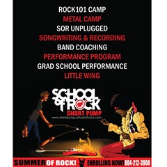 school_of_rock_14s_0403.jpg