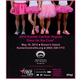komen_race_for_the_cure_full_0430.jpg