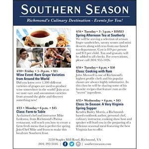 southern_season_14s_0408.jpg