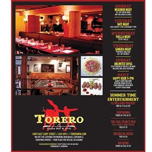 torero_full_0813.jpg