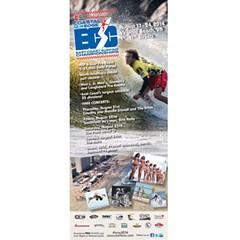 east_coast_surfing_12v_0813.jpg