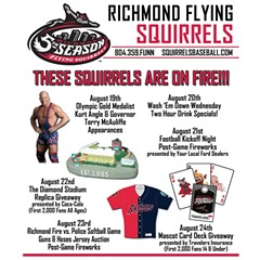 flyingsquirrels_14s_0813.jpg