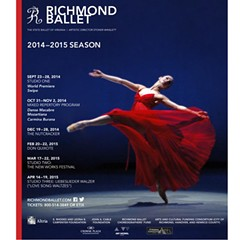 richmondballet_full_0813.jpg