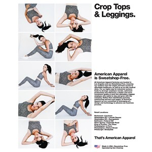 american_apparel_full_0814.jpg
