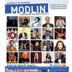 modlin_pg1_full_0814.jpg