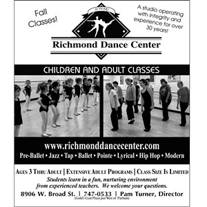 richmond_dance_14s_0814.jpg