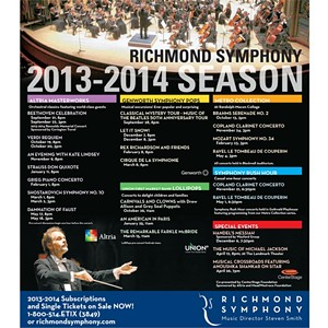 richmondsymphony_full_0814.jpg