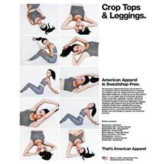 american_apparel_full_0814.jpg