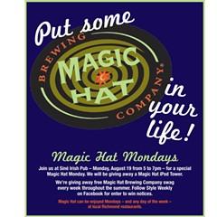brown_magic_hat_14sq_0814.jpg