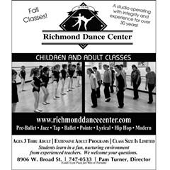 richmond_dance_14s_0814.jpg
